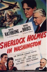 sherlock anuncio peli 1943
